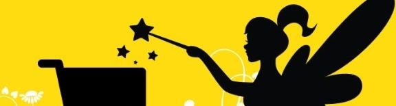 E-Commerce Produktbeschreibungen bringen Sterne