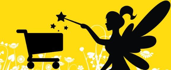 blogTitle-produktbewertungen-nurt