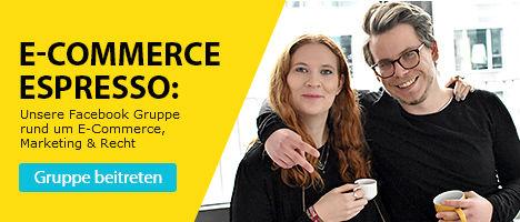 email-banner-ecommerce-espresso-beitreten