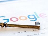 email-teaser-nl-google-keywords