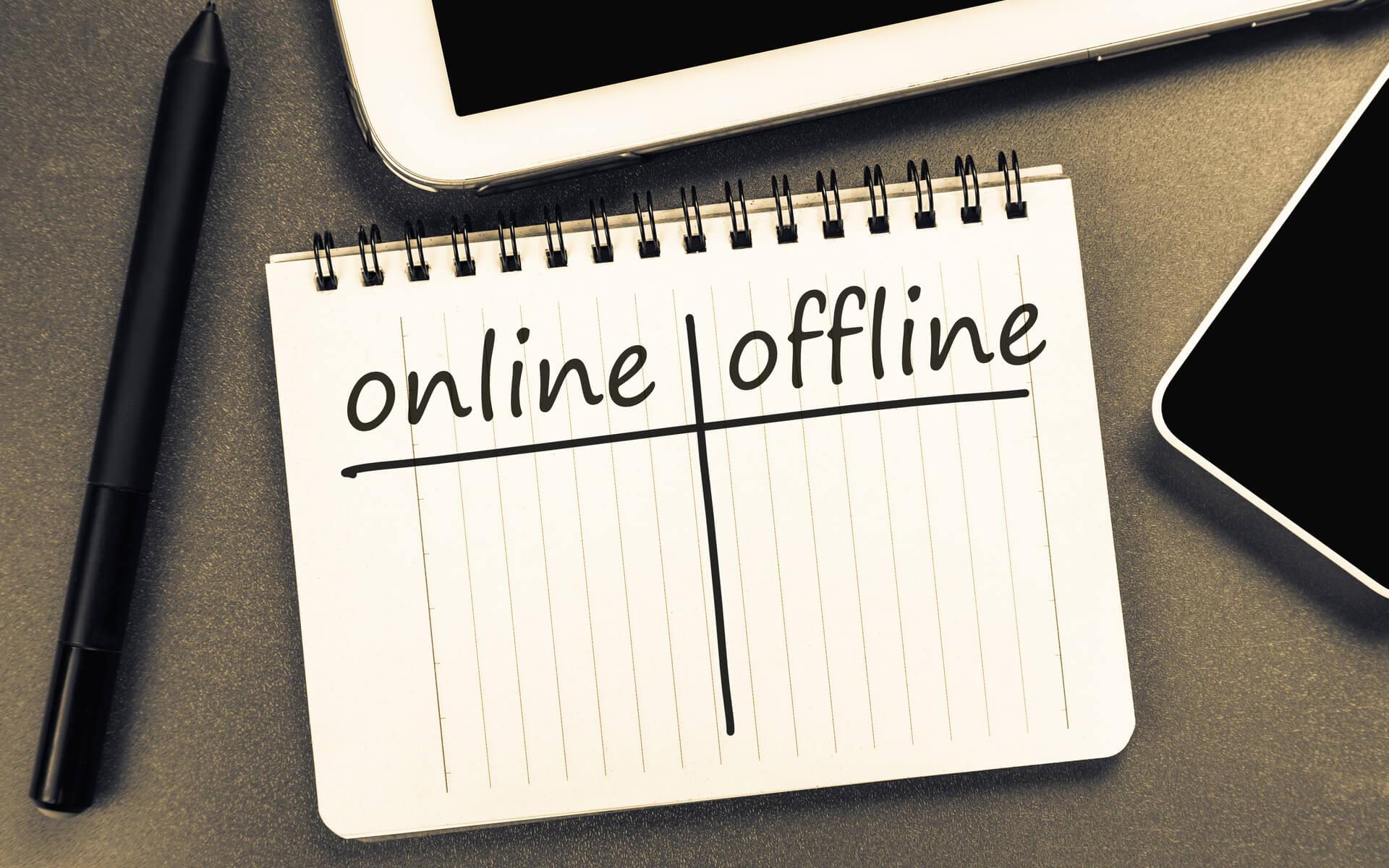 e-commerce-online-offline-mobile-w1920h1200