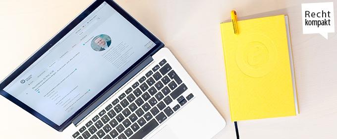 blogTitle-rechtkompakt-rechtstexte