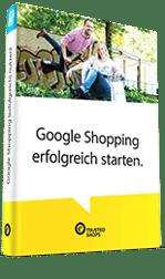 ebookTeaser-GoogleShopping_erfolgreich_starten-hb002
