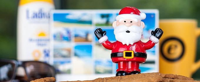 blogTitle-weihnachtsgeschaeft