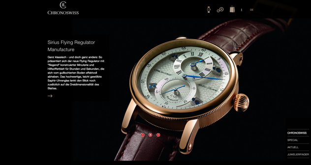 Luxus-Chronoswiss.png