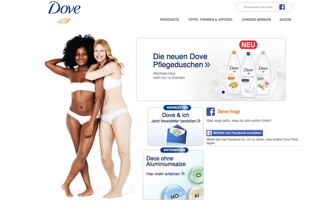 Neuromarketing-Tipp-8-Dove.png
