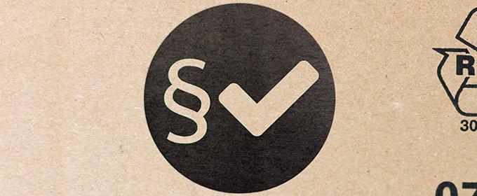 blogTitle-verpacken_versenden
