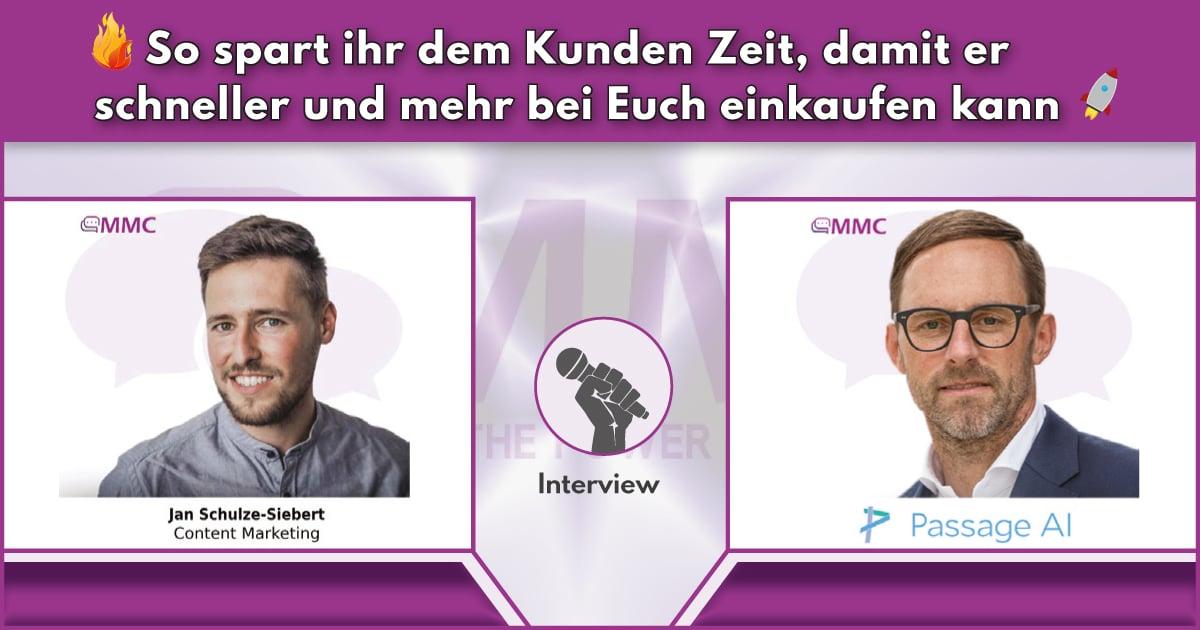 Interview_Image_Olaf_Erichsen
