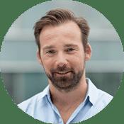Growth Hacker Hendrik Lennarz