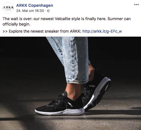 sneaker-arkk-facebook