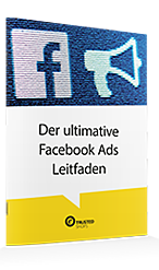 Whitepaper Facebook Ads