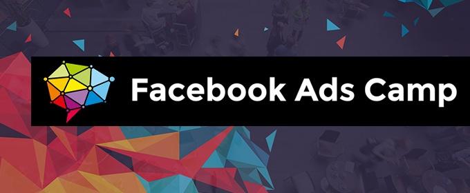 blogTitle-facebook_ads_camp.jpg