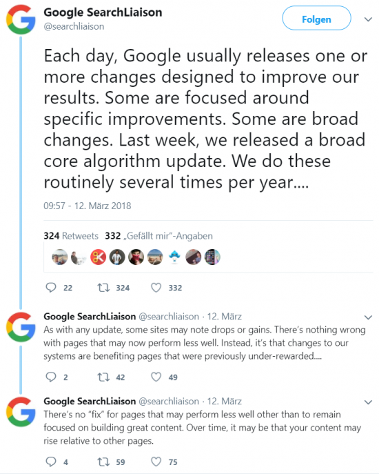 google-update-twitter-searchliaison-550x687.png