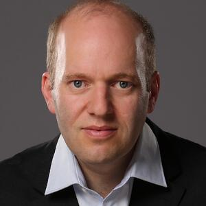 Michael-Janssen_1080.jpg