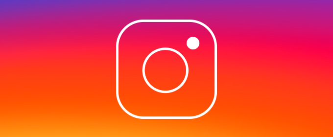 blogTitle-instagram_ads