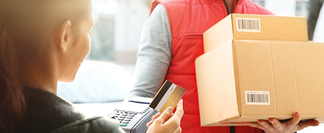 Rechnungskauf Online-Shops