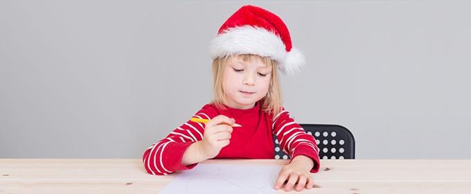 blogTitle-wuensche_weihnachten