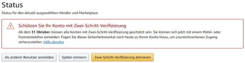 amazon-2-faktor-verifizierung_2.jpg