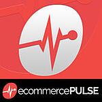 ecommerce-pulse-podcast.jpg
