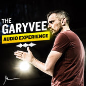 garyvee-podcast.jpg