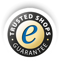 trusted-logo.png