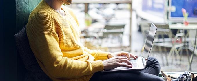 blogTitle-mit_mehr_vertrauen_zu_hoeherem_unternehmenserfolg