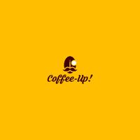 Branding-Logo-Idee-Coffee-Up
