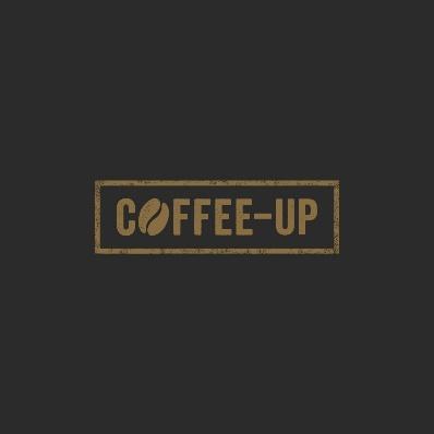 Branding-Kaffeebohne