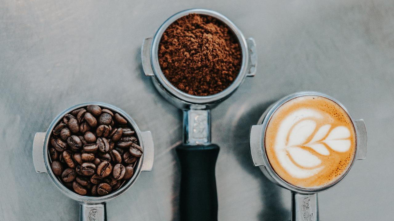 kaffee-farben-logo-compressor