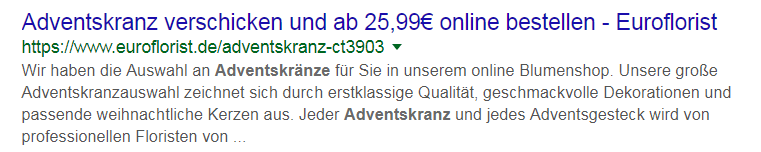 längeres SEO-Snippet.png