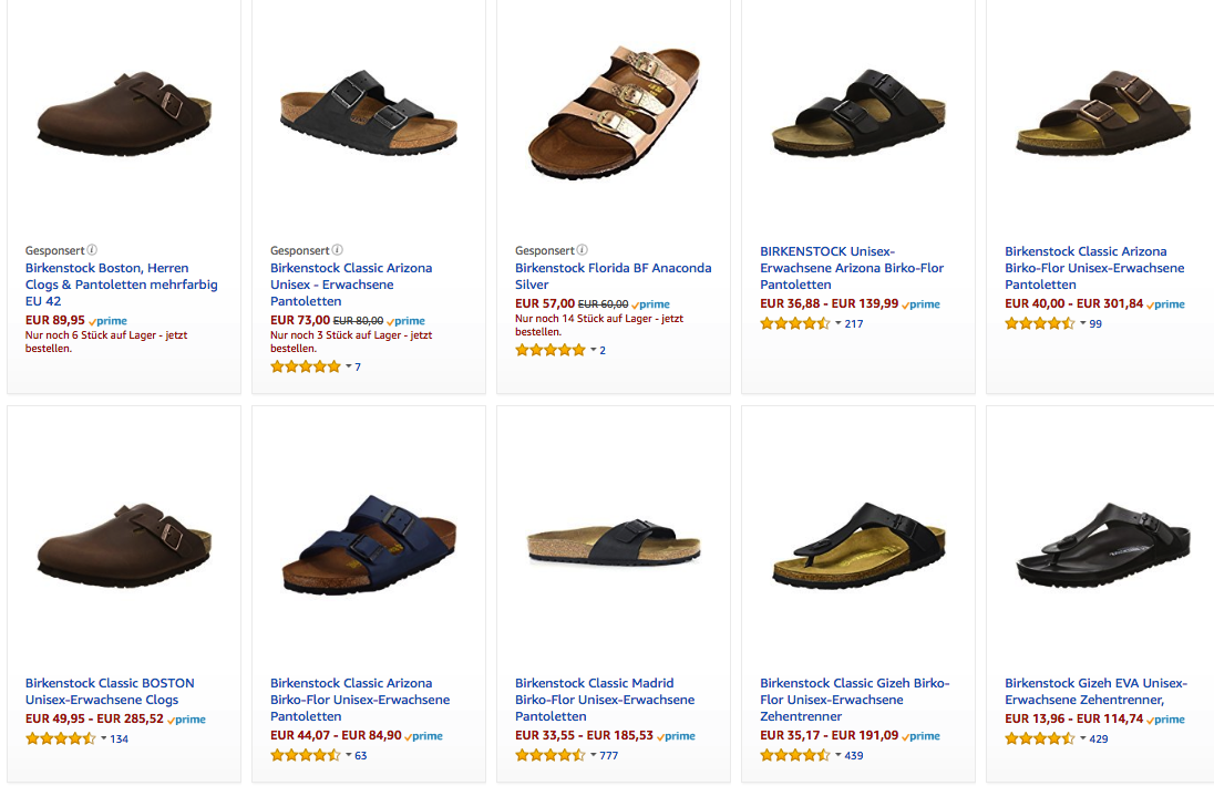 birkenstock-amazon.png