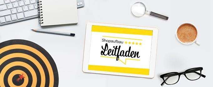 blogTitle-Leitfaden-Shopaufbau-6Zielgruppe