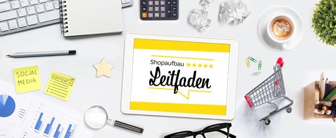 blogTitle-Leitfaden-Shopaufbau-Bünni-Revisited
