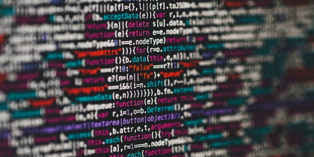 grafik-shopaufbau-hosting-code