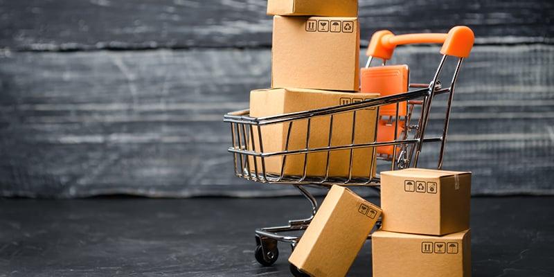blogText-Leitfaden-Shopaufbau-Versand
