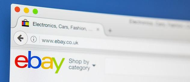 Teaser-Bild-ebay-Banner