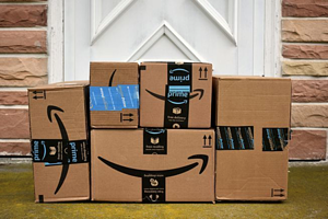 unboxing-amazon-pakete