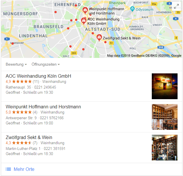 google-mybusiness-wein.png