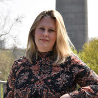Nina Gerling