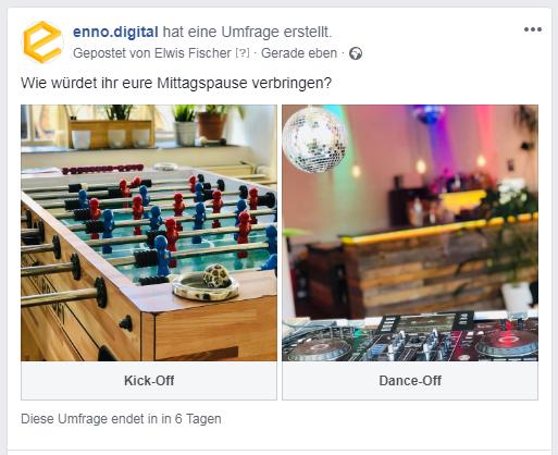 enno-digital-facebook