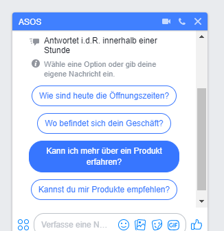 facebook-chat-2