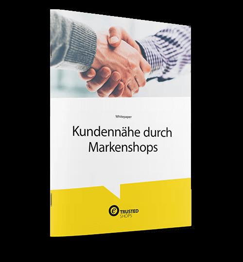 kundennähe_durch_markenshops_A4-h540
