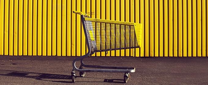 blogTitle-google_shopping_offline