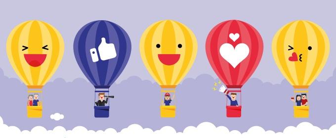 blogTitle-emoji_marketing