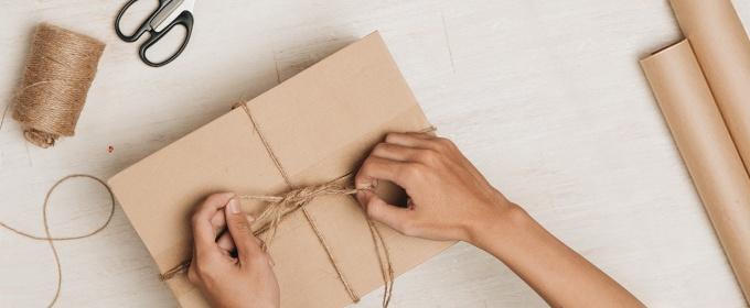 blogTitle-verpackungslizenz