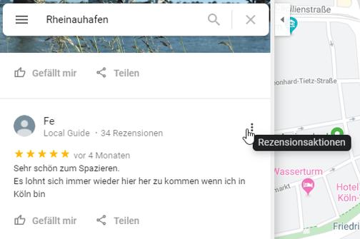 Bewertung_melden_Google
