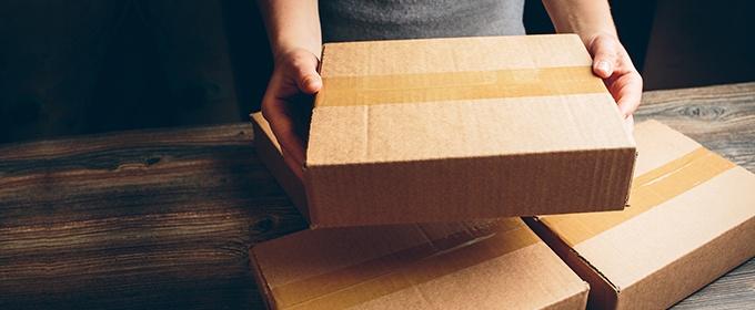 blogTitle-webinar-verpackungsgesetz
