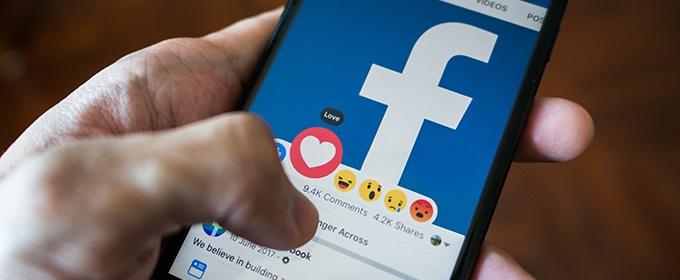 blogTitle-Facebook_Marketing