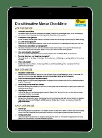 posterTeaserPad-Checkliste-Messebesuch-h540