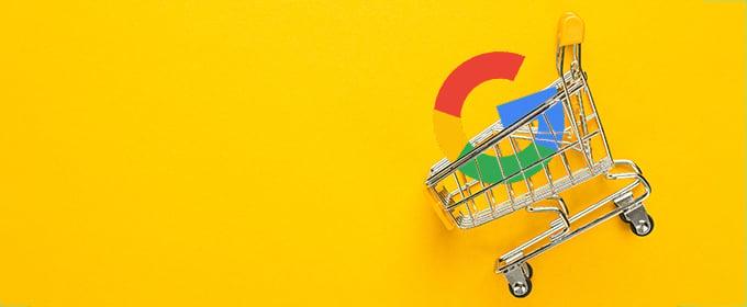 blogTitle-Google_CSS